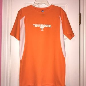 Tennessee Vols shirt